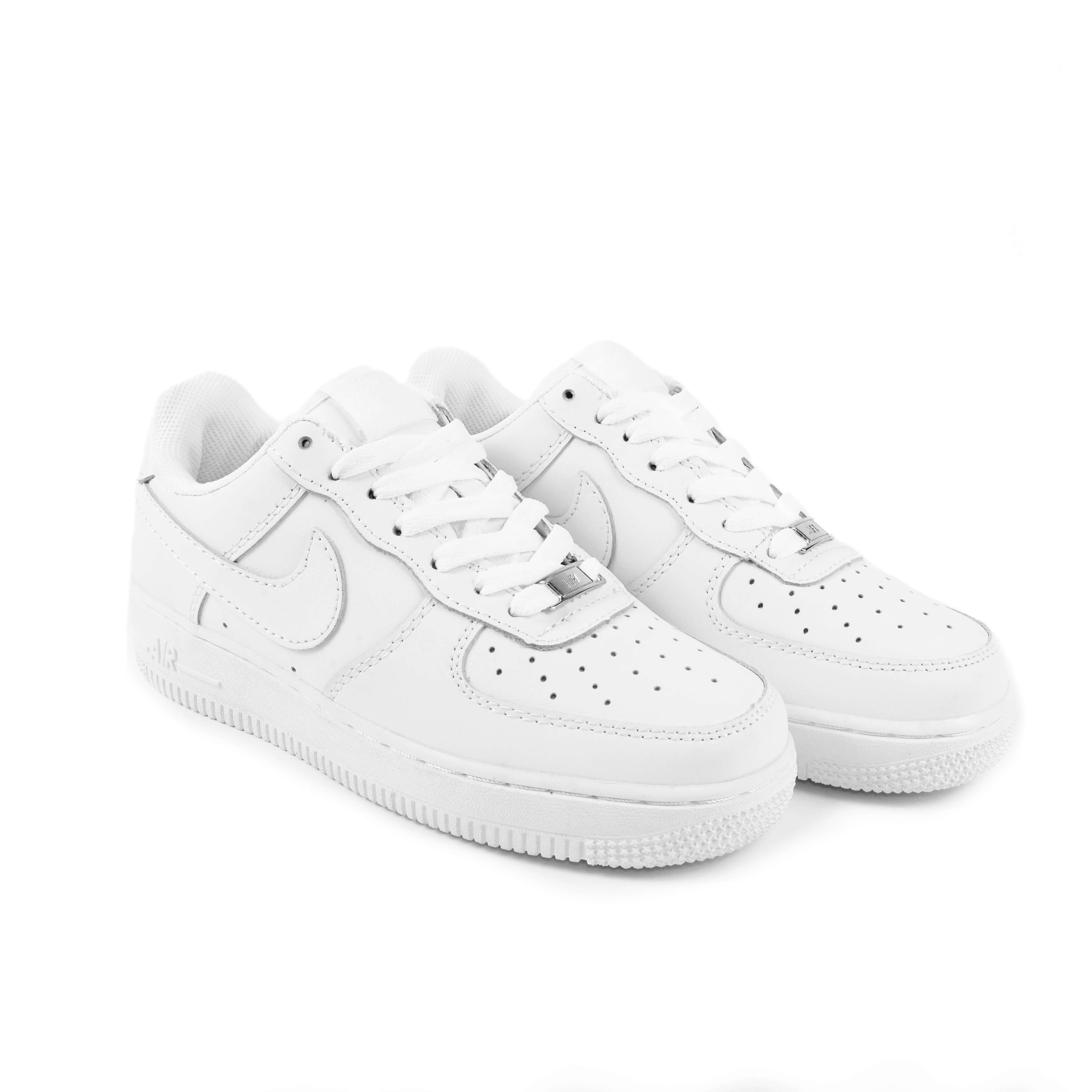 air force 1 mujer 38