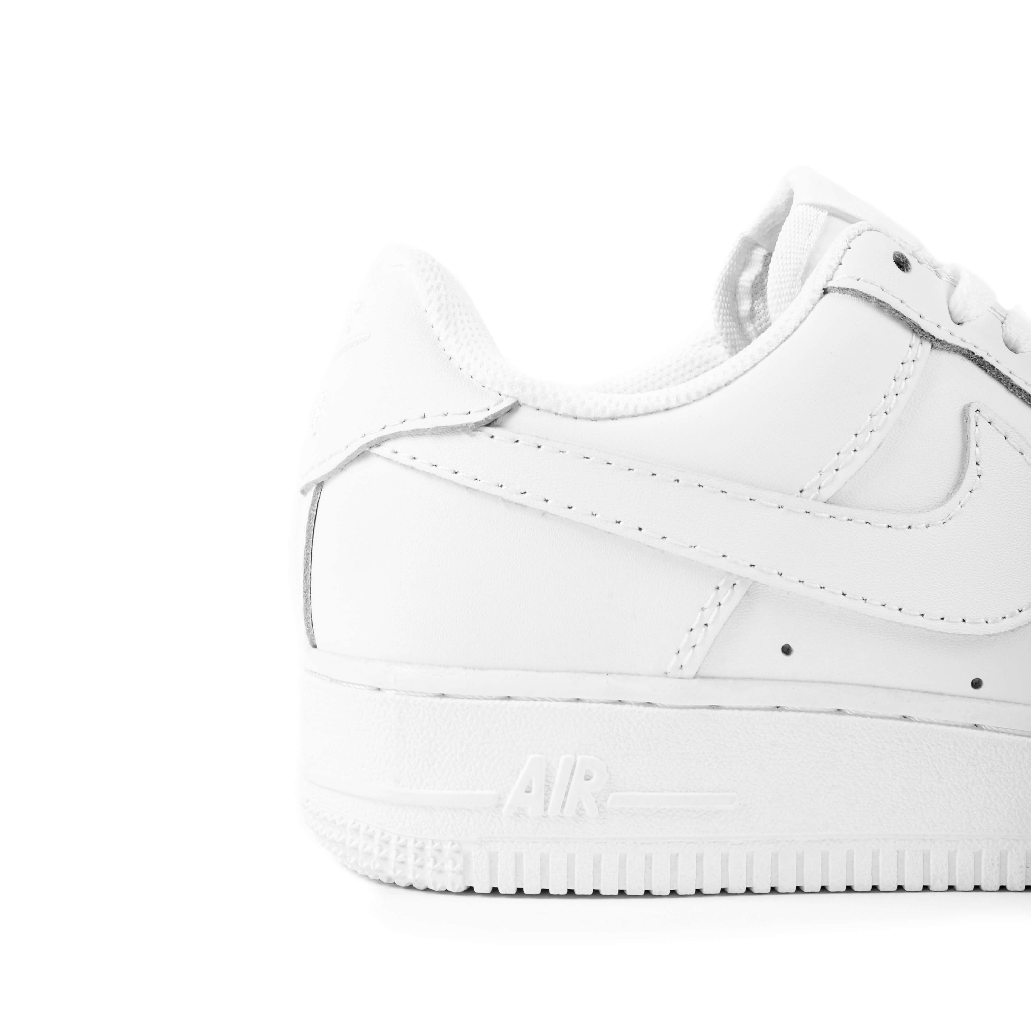 Nike Air Force 1 '07 315122-111